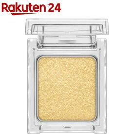 ケイト ザ アイカラー 005 (グリッター)ゴールド(1.4g)【kane01】【KATE(ケイト)】