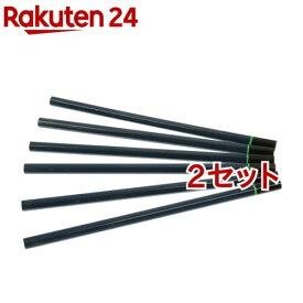 SK11 建築用鉛筆 2H SKE6-2H(6本*2セット)【SK11】