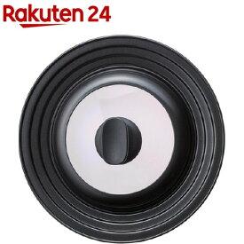 フッ素樹脂加工フライパンカバー 18-22cm DW5622(1コ入)