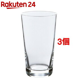 生活定番 タンブラー 10 食洗機対応 日本製 約300ml B-10203HS-JAN-P(3個セット)【生活定番】