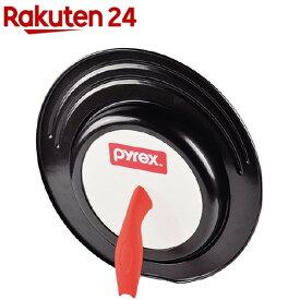パイレックス シリコーン加工窓付スタンドパンカバー24〜29cm用 CP-8708(1枚入)