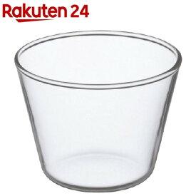 iwaki プリンカップ 100mL KB904(1コ入)【イワキ(iwaki)】