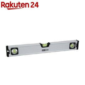 アルミBOXレベル 380 SAL38S(1個)【SK11】
