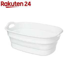 ソフトタブ ワイド ホワイト(1コ入)【rank】