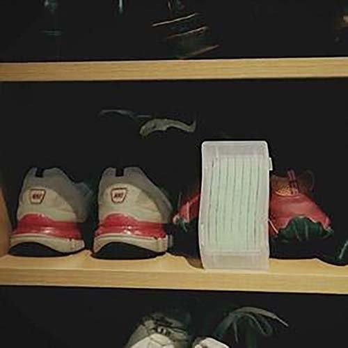 置き型ファブリーズ靴箱用ピュアクリーンの香りつけかえ用消臭剤