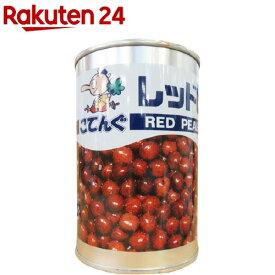 レッドピース 金線 4号缶(450g)[缶詰]