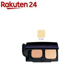 カバーマーク フローレスフィット リフィル FO20(8g)【カバーマーク(COVERMARK)】