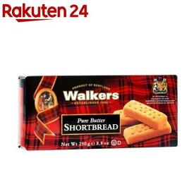 ウォーカー Lパケットフィンガー #110(250g)【ウォーカー】