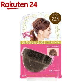 スタイルミー 盛り髪クッション MGC400(1コ入)【ラッキーウィンク】