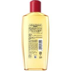 ニュートロジーナインテンスリペアオイル超乾燥肌用PLus