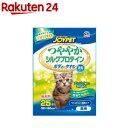 ハッピーペット ボディータオル 猫用(25枚入)【ハッピーペット】