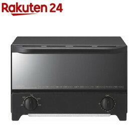 コイズミ オーブントースター ブラック KOS-1214/K(1台)【コイズミ】