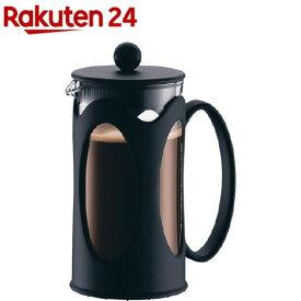 ボダム フレンチプレスコーヒーメーカー ケニヤ 0.35L 10682-01(1コ入)