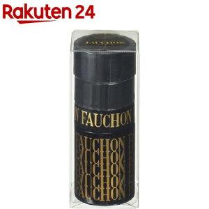 フォション ミル付き ブラックペッパー(25g)【FAUCHON(フォション)】
