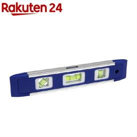 E-VaLue DIYミニレベル 230MG EDML23M-2(1個)【E-Value】