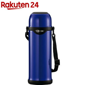 象印 ステンレスボトル ブルー SJ-TG10-AA(1コ入)【象印(ZOJIRUSHI)】[水筒]