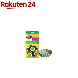 カップケーキ レトロ マフィントップ SI8813(30枚入)