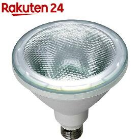 エルパ LED電球 ビーム球形 1000ルーメン E26 昼光色 LDR14D-M-G050(1コ入)【zaiko_09】【エルパ(ELPA)】
