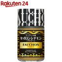 フォション セイロンシナモン パウダー(20g)【FAUCHON(フォション)】