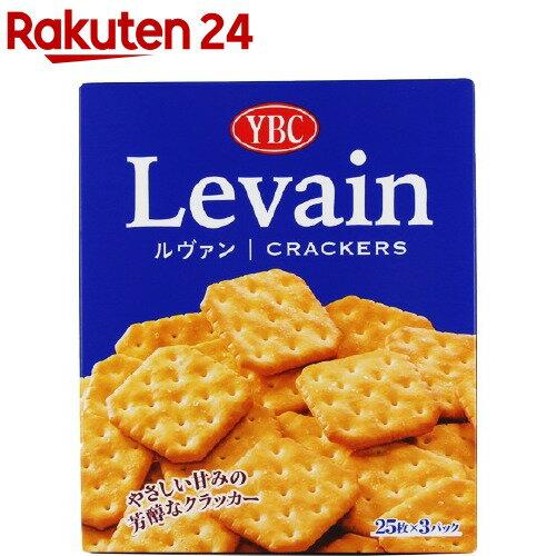 ルヴァンL(75枚入(25枚*3パック))