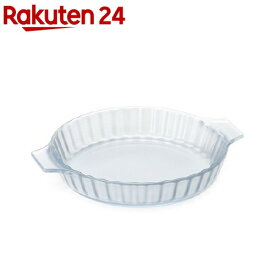 耐熱ガラス セラベイク タルト M K-9513(1コ入)