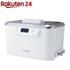 シチズン 超音波洗浄器 SWT710(1台)