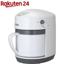 ゼンケン スープリーズR ZSP-4(1台)