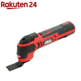 SK11 10.8Vマルチツール本体 SMT-108V-15RLN(1台)【SK11】