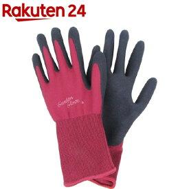セフティ-3 着け心地にこだわった手袋 RES-S(1コ入)【セフティー3】