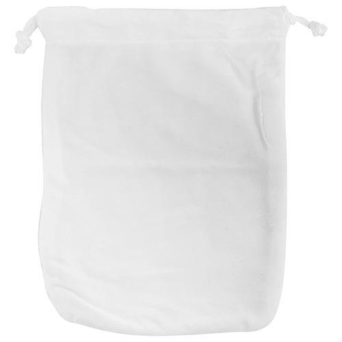 協越化学かわいいミニ湯たんぽ袋付750ccピンク