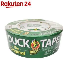 ターナー DUCK TAPE 48mm*54m(1個)【ターナー】