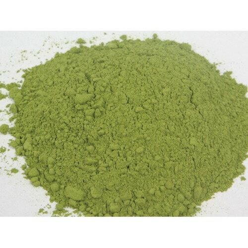 赤堀商店毎日使える粉末緑茶