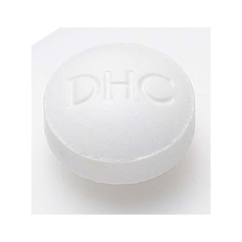 DHCカルニチン60日