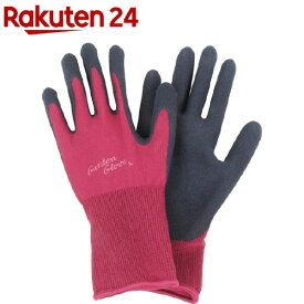 セフティ-3 着け心地にこだわった手袋 RES-L(1コ入)【セフティー3】