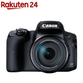 キヤノン デジタルカメラ パワーショット SX70 HS(1台)【パワーショット(PowerShot)】