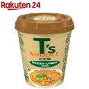 ティーズヌードル 担担麺(12コ入)