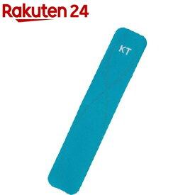 KTテープ プロ パウチタイプ(5枚入)【KTテープ(KT TAPE)】
