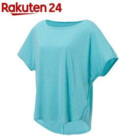 ウルウト ドルマンTシャツ SST202U BLU F(1枚入)【ウルウト(UROUTE)】
