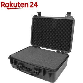 SK11 プロテクトツールケース SPB-470BK(1個)【SK11】