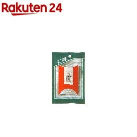 仁丹バラエティケース(430粒入)