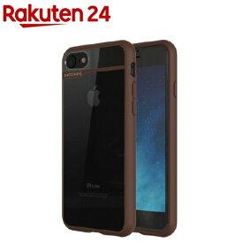 マッチナイン iPhone 8/7 ボイド ブラウン MN89120i7S(1コ入)【MATCHNINE(マッチナイン)】