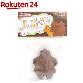 ハニコレ グウコ TL-141(1コ入)