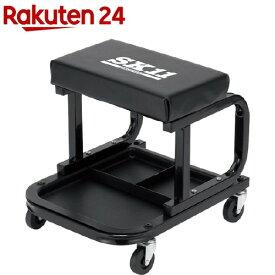 SK11 ローラーシート SRS-102B(1コ入)【SK11】