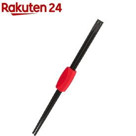 ティファール キッチンツール インジニオ 菜ばし K21340(1コ入)【ティファール(T-fal)】