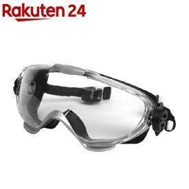 SK11 ヘルメット取付専用ゴーグル DG-24(1コ入)【SK11】