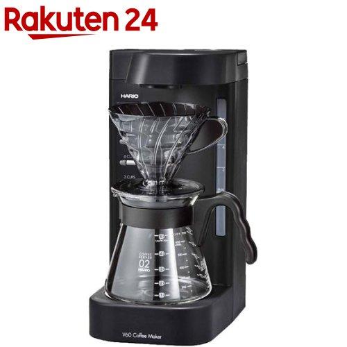 ハリオ V60珈琲王2コーヒーメーカー EVCM2-5TB(1台)【ハリオ(HARIO)】【送料無料】