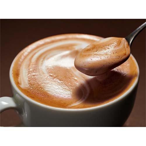 ブレンディカフェラトリースティックコーヒー濃厚キャラメルマキアート