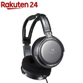 JVC ステレオヘッドホン HA-RZ510(1コ入)【JVC】
