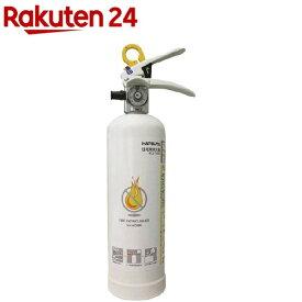 HATSUTA 住宅用強化液消火器 KLZ-1000(1コ入)【HATSUTA】
