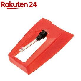 コイズミ 交換用レコード針 SAA-02P(1コ入)【zaiko_09】【コイズミ】